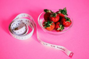 strawberries-and-measuring-tape-1172019