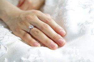 bride-clean-finger-girl-265804